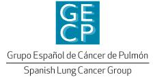 gecp-logo